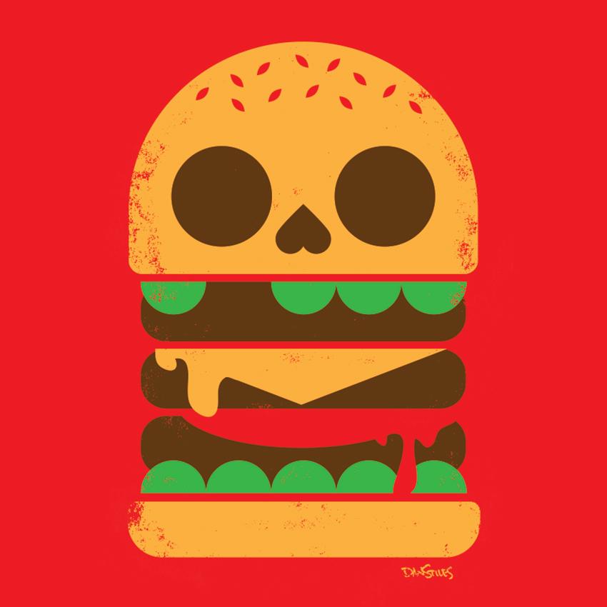 death_burger_T.jpg
