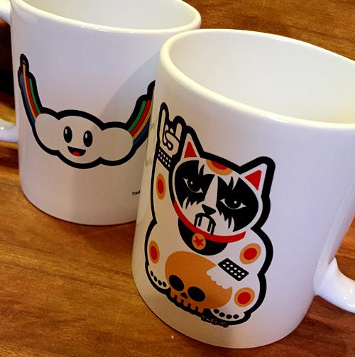 mugs_1.1.jpg