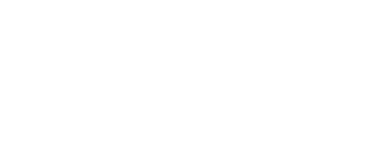Mashup Machine