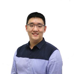 DavidWang