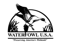 Waterfowl USA