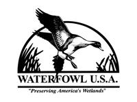 Waterfowl USA
