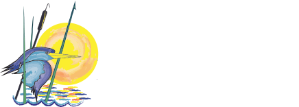 Pointe Mouillee Waterfowl Festival & Michigan Duck Hunters Tournament