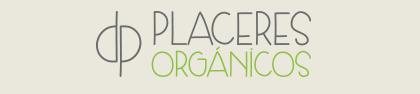 Placeres Orgánicos