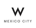 Logo fondo Blanco - ALTA.jpg