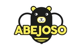 Abejoso_LogoRGB.jpg