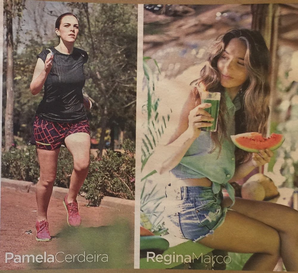 "Revista ""Club"""