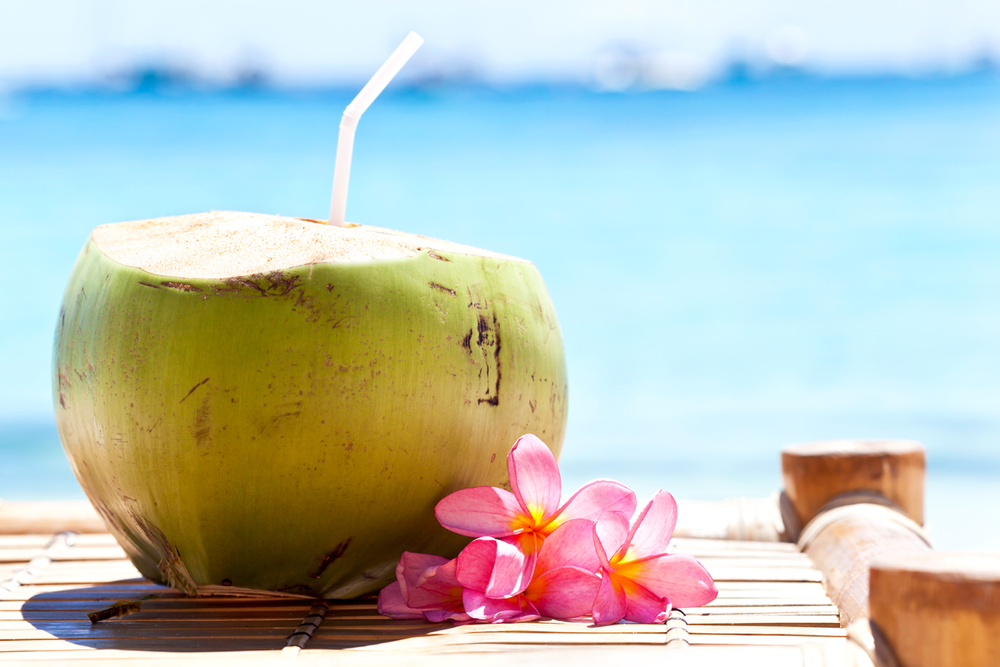 coconut_water_1.png