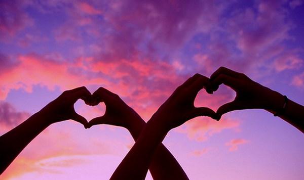 enamorados.jpg