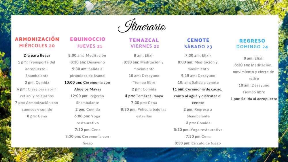 Itinerario-10.png