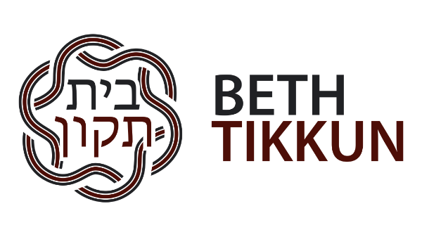 Lake Norman Community Passover Seder 2016 hosted by Beth