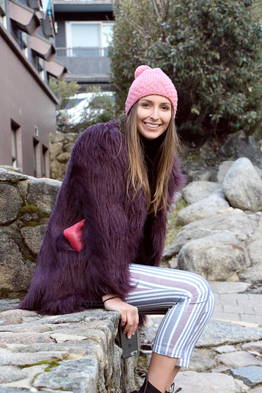 Phoebe 1.jpg