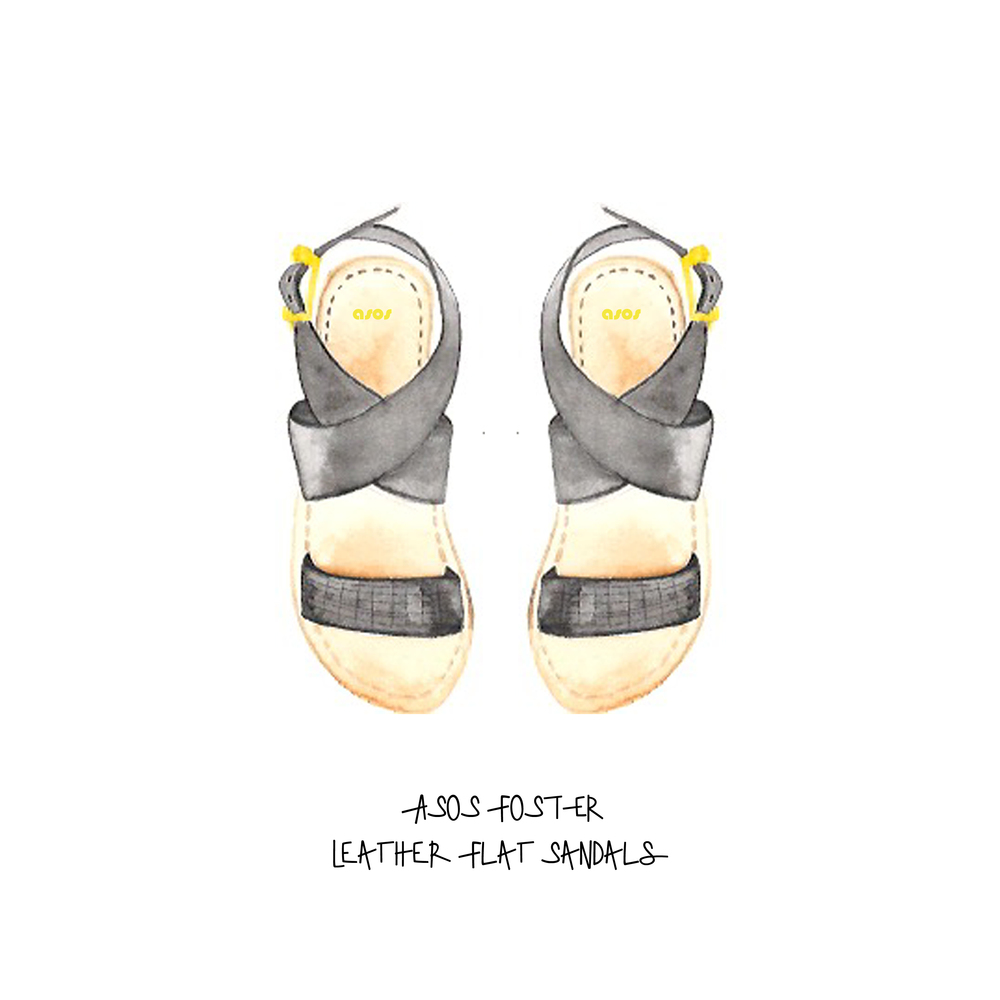 Asos Foster Sandals.jpg
