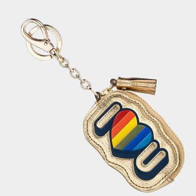 Coin-Purse-I-Love-U-in-Pale-Gold-Metallic-Capra-1.jpg