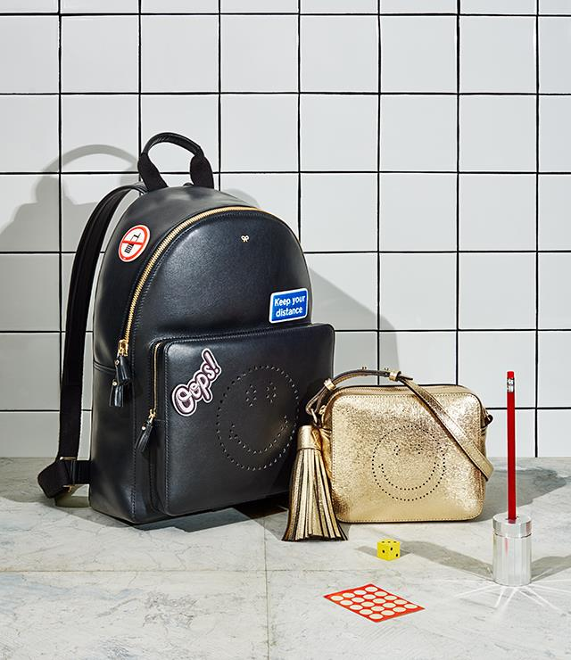 Anya-Hindmarch-Smiley-Backpack.jpg