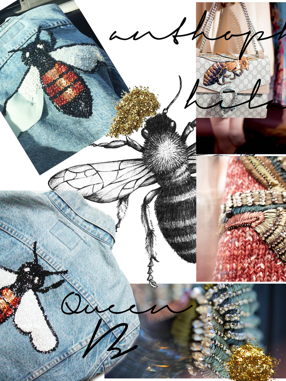 bee flatlay.jpg