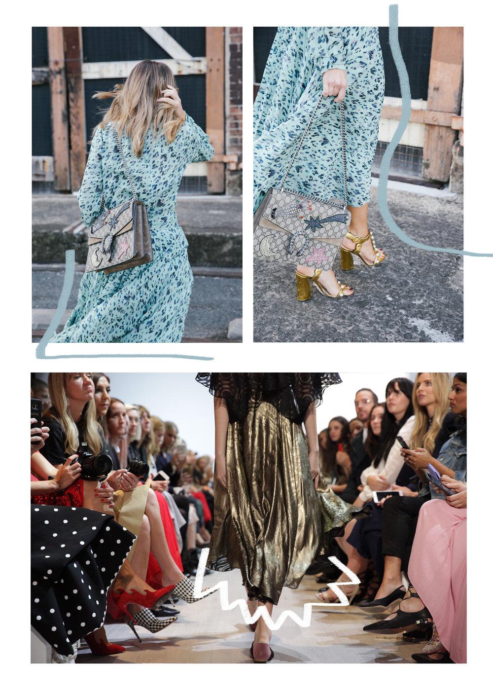 collage 2-1.jpg