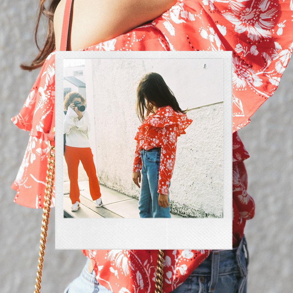 Collage+1.jpg