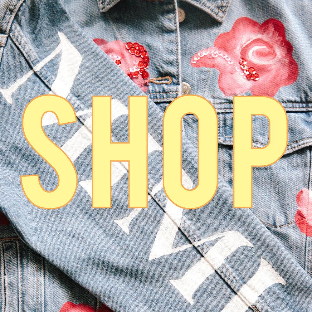 Shop Hatrik