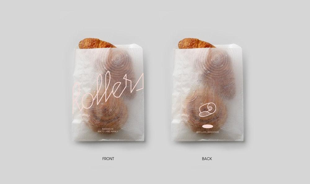 1 PAPER BAG.jpg