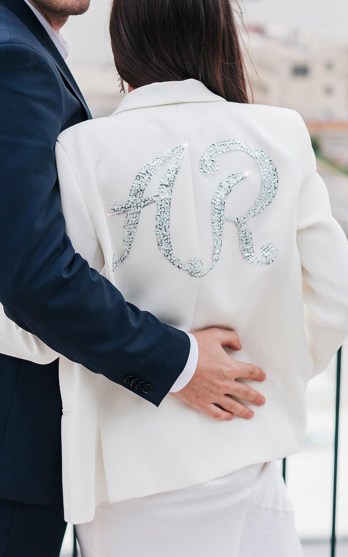 1+bride+7.jpg