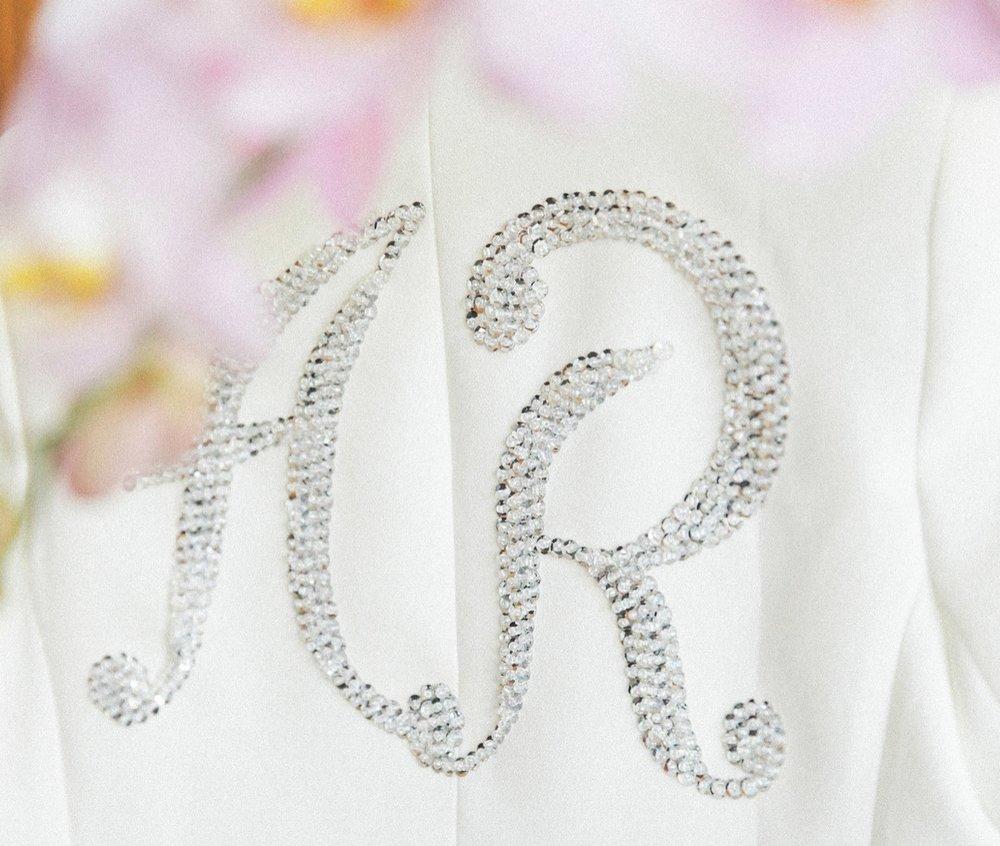 1+bride.jpg