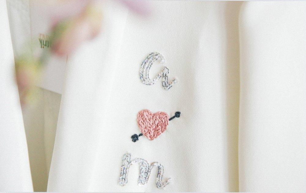 1+bride+2.jpg