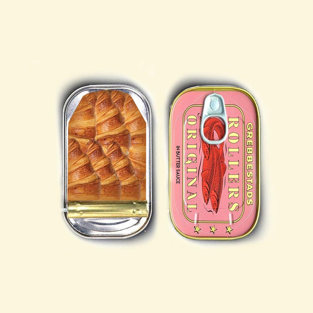 butter sauce.jpg