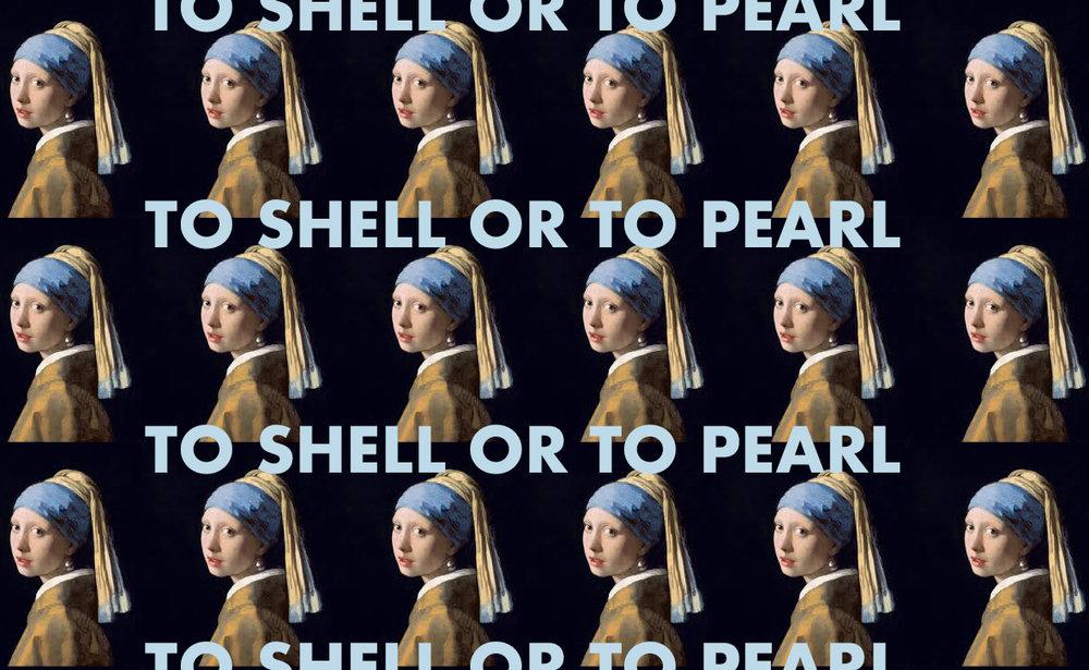 shellorpearl.jpg
