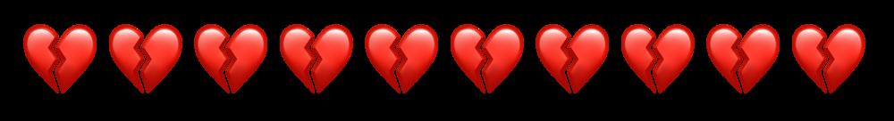 heartbreak.png