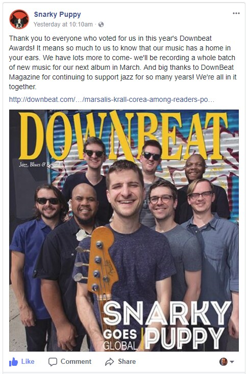 Snarky Puppy Wins Downbeat Readers Poll Best Jazz Group.jpg