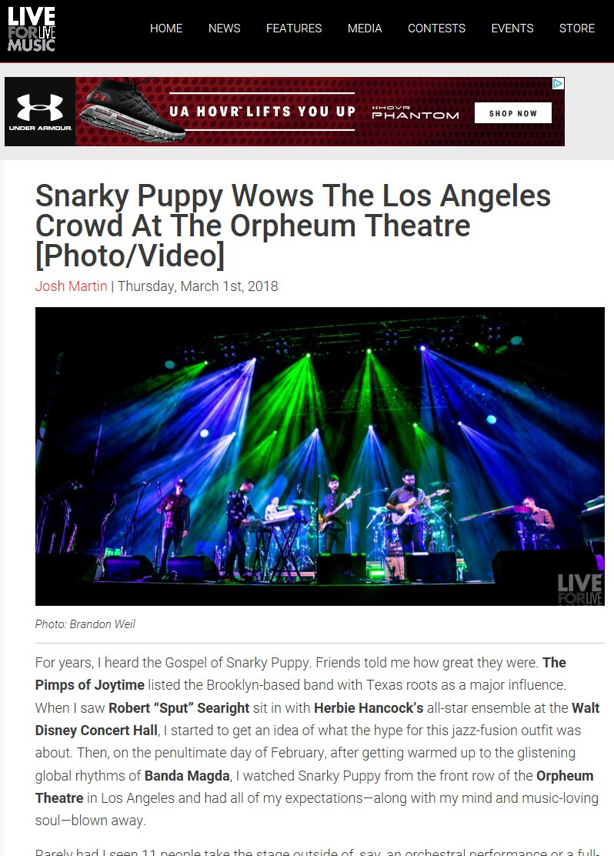 LiveForLiveMusic Snarky Puppy.jpg