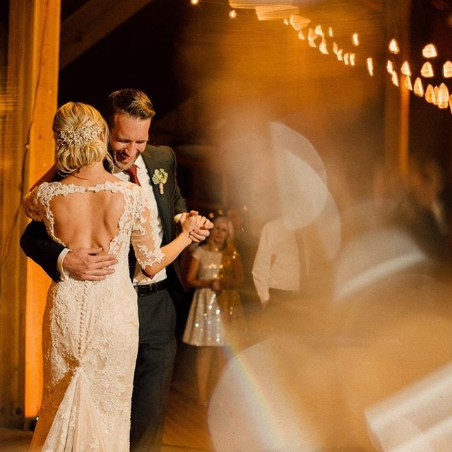 Kicking it back to this gorgeous couple and perfect celebration. Thank you @totalimaginationevents for creating this magical wedding day and inviting me be there to document it. @ashleighseppa @totalimaginationevents @rickseppa @blackmountainlodge @arapahoe_basin . . . . . . #mountainwedding #skiresortwedding #summitcowedding #summitcountyweddings #firstdance #coloradoweddings #mountainbride #weddingphotography #carolinecolvinphotography #destinationwedding  #mountainwedding #rusticchicwedding #coloradoweddings #coloradobride #weddingseason #realwedding #hitched #happilyeverafter #weddingstories