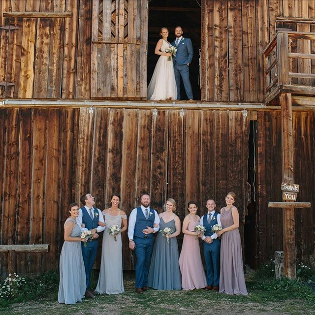 Still in love with this day and these people. I REALLLLY miss my couples after the wedding planning planning and day are over. Maybe it's time to meet for an IPA @choffner88 and @eboylan2? @windingriverranch . . . . . #grandlakeweddings #grandlake #grandlakeco #grandlakeweddingplanning #grandlakeengagement #windingriverranch #homebrewwedding ##carolinecolvinphotography #destinationwedding  #realwedding #coloradobride #coloradoweddings #boulderweddingphotographer #destinationweddingphotography #marriedoutside #mountainwedding #rusticchicwedding #engagedincolorado #weddingadventure #coloradophotographer #weddingplanning #rockymountainbridecolorodo