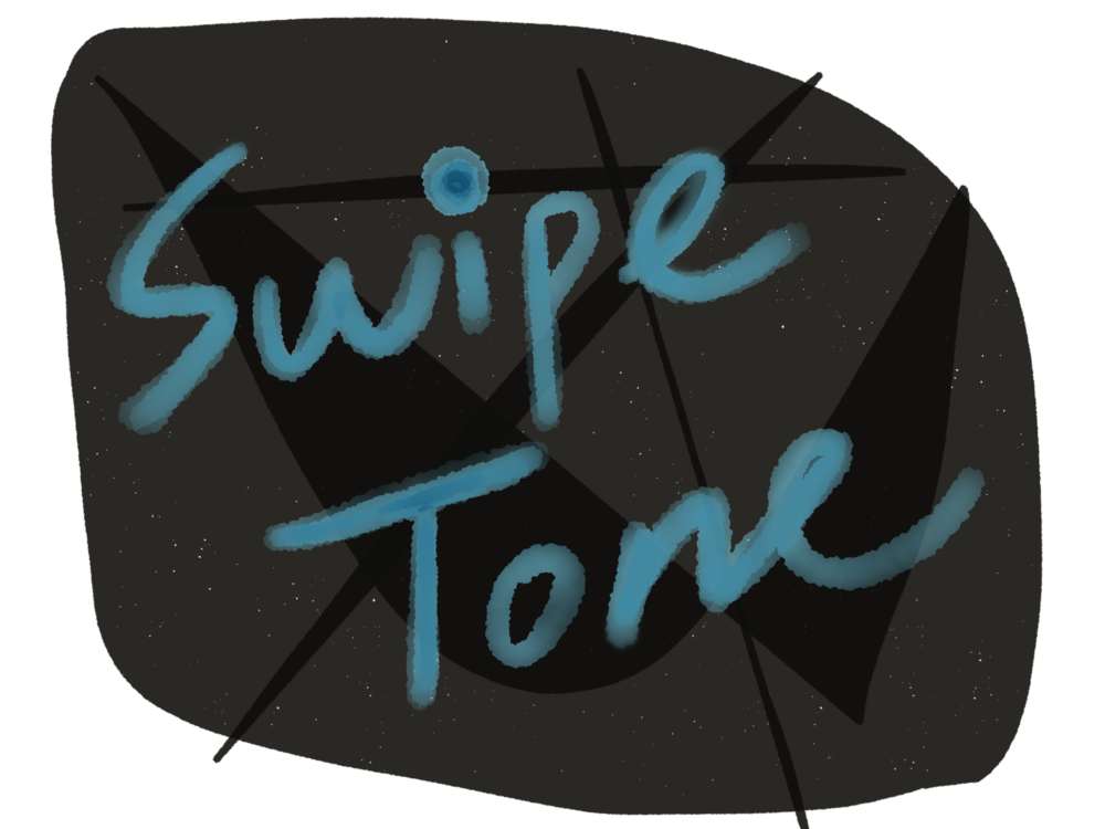 Swipe Tone Instructional & Game Design