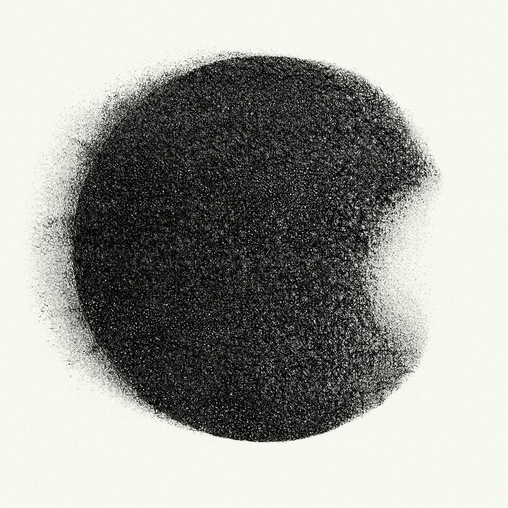 02_Painting 2.jpg