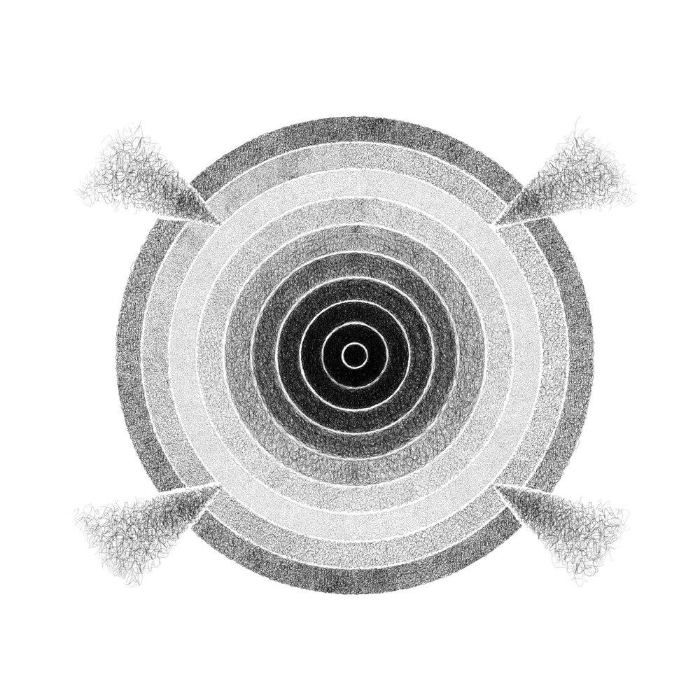 4X4 C.jpg