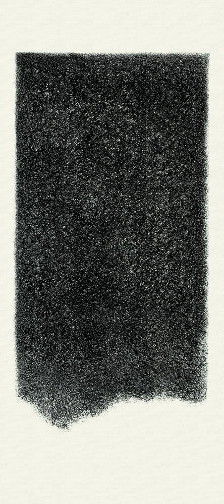 109R0036.jpg