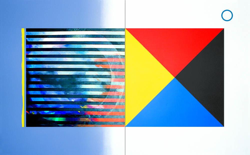 Painting 17 .tif.jpg
