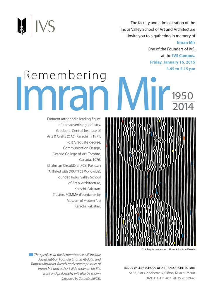 Imran Mir - IVS_Page_01_Image_0001.jpg