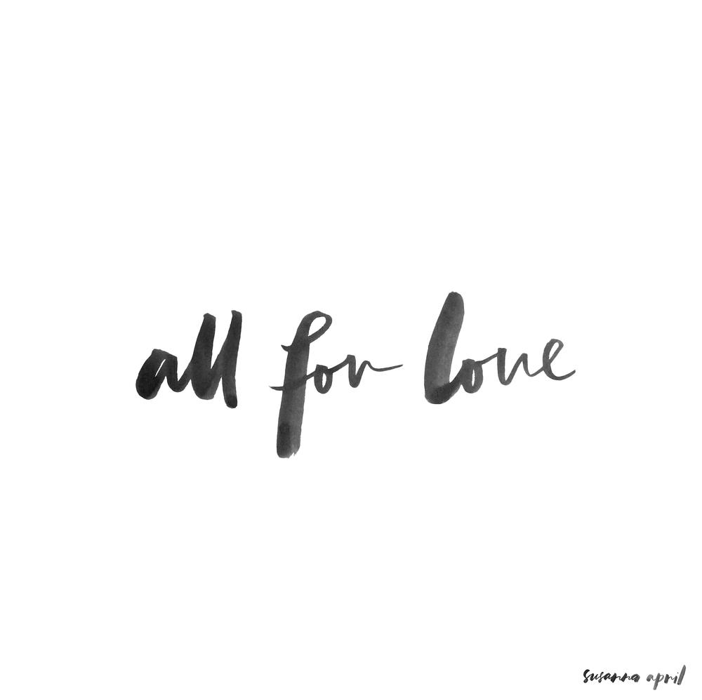 AllForLove.jpg