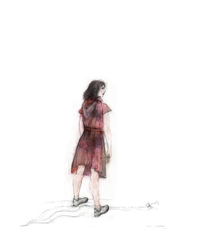 Margaret Dress WEB 4.jpg
