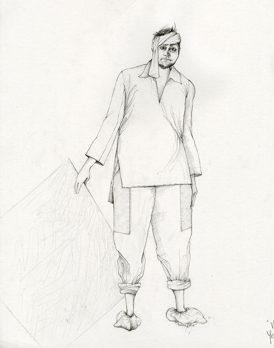 Vincent sketch WEB 1.jpg
