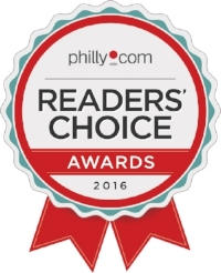 Readers-Choice-Awards-Badge.jpg