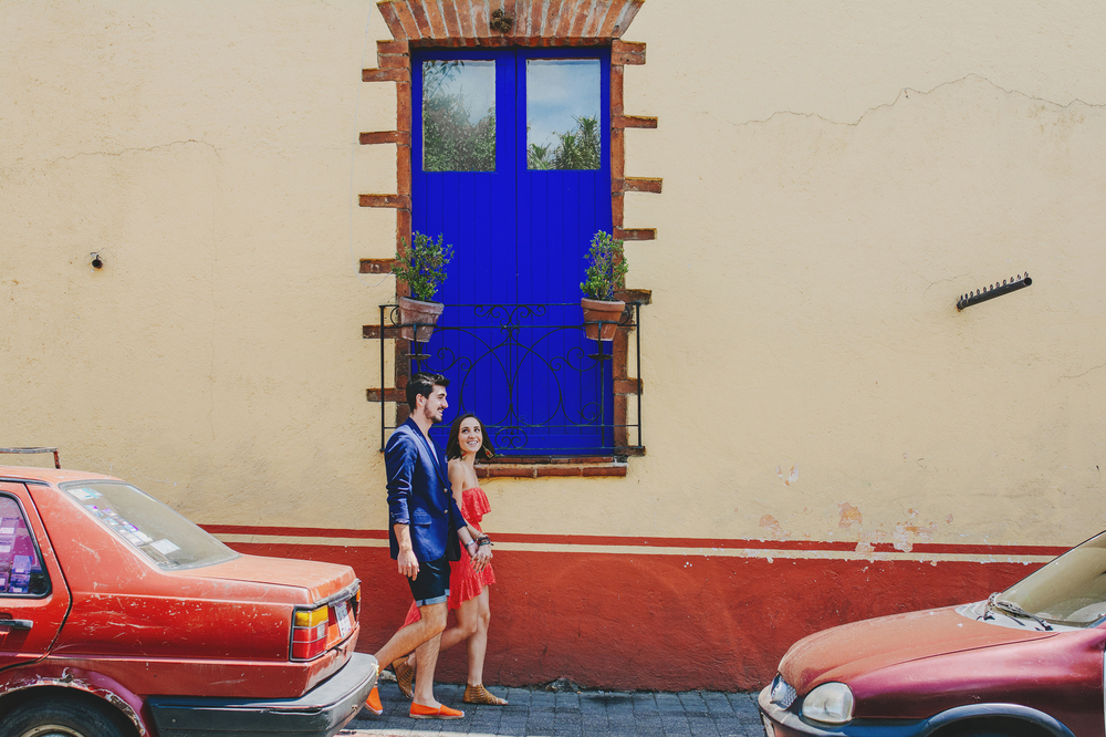 Mary Ro+Luis Carlos Mexican Morelos Hills Photoshoot (6).jpg