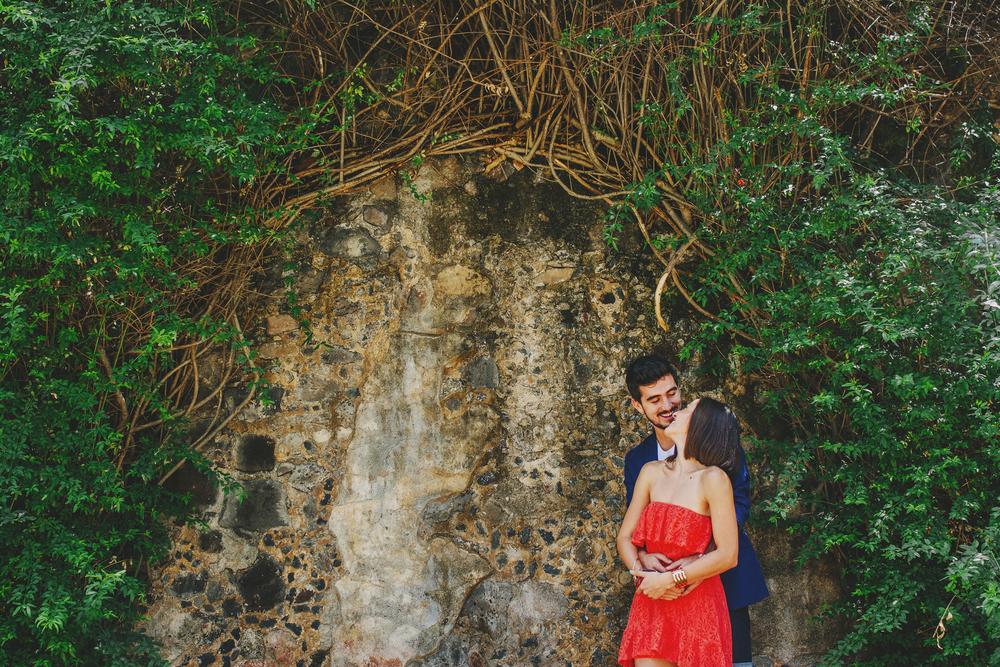 Mary Ro+Luis Carlos Mexican Morelos Hills Photoshoot (5).jpg