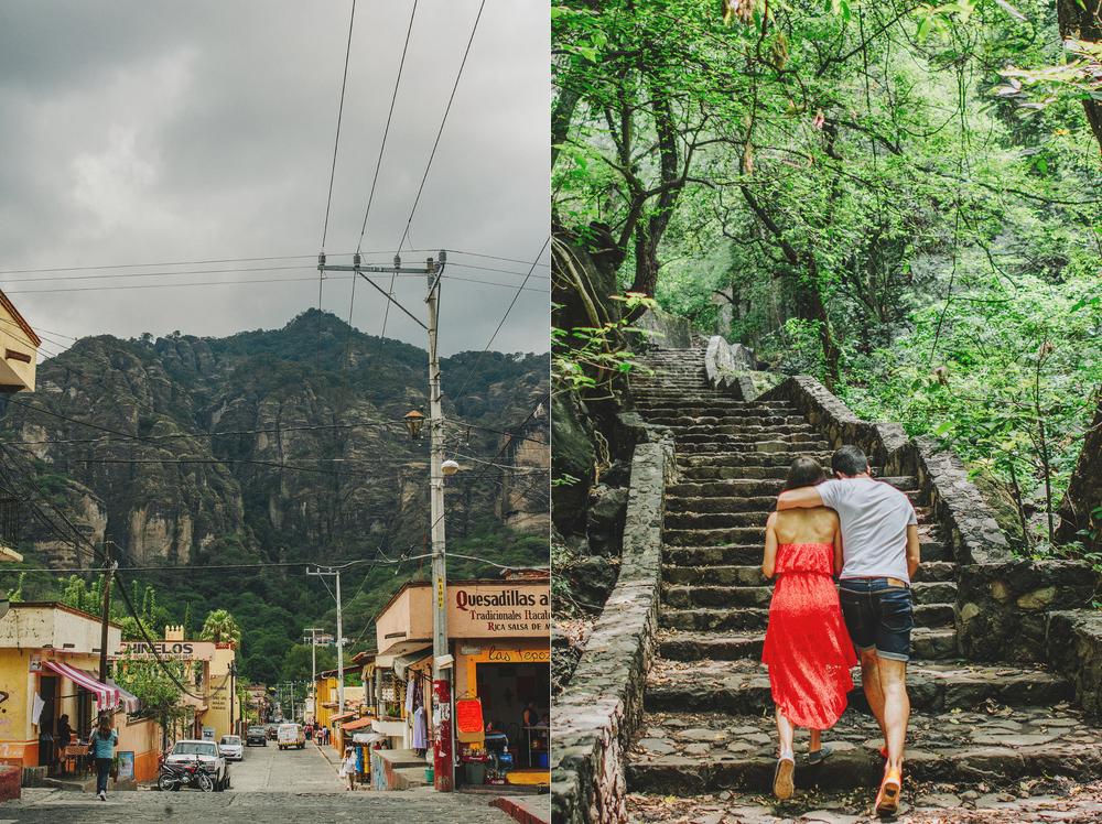 Mary Ro+Luis Carlos Mexican Morelos Hills Photoshoot (9).jpg