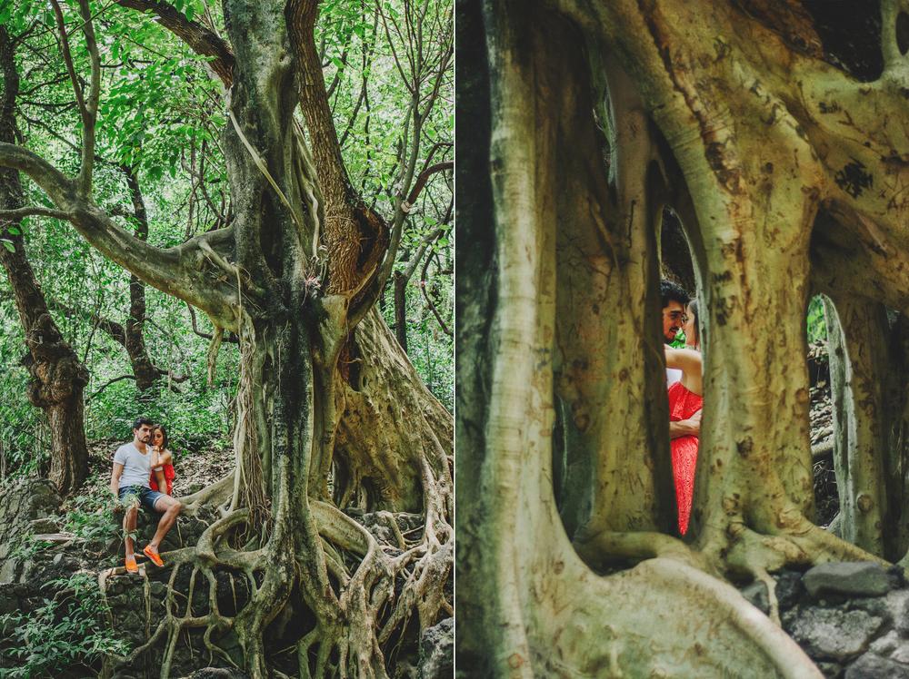 Mary Ro+Luis Carlos Mexican Morelos Hills Photoshoot (11).jpg