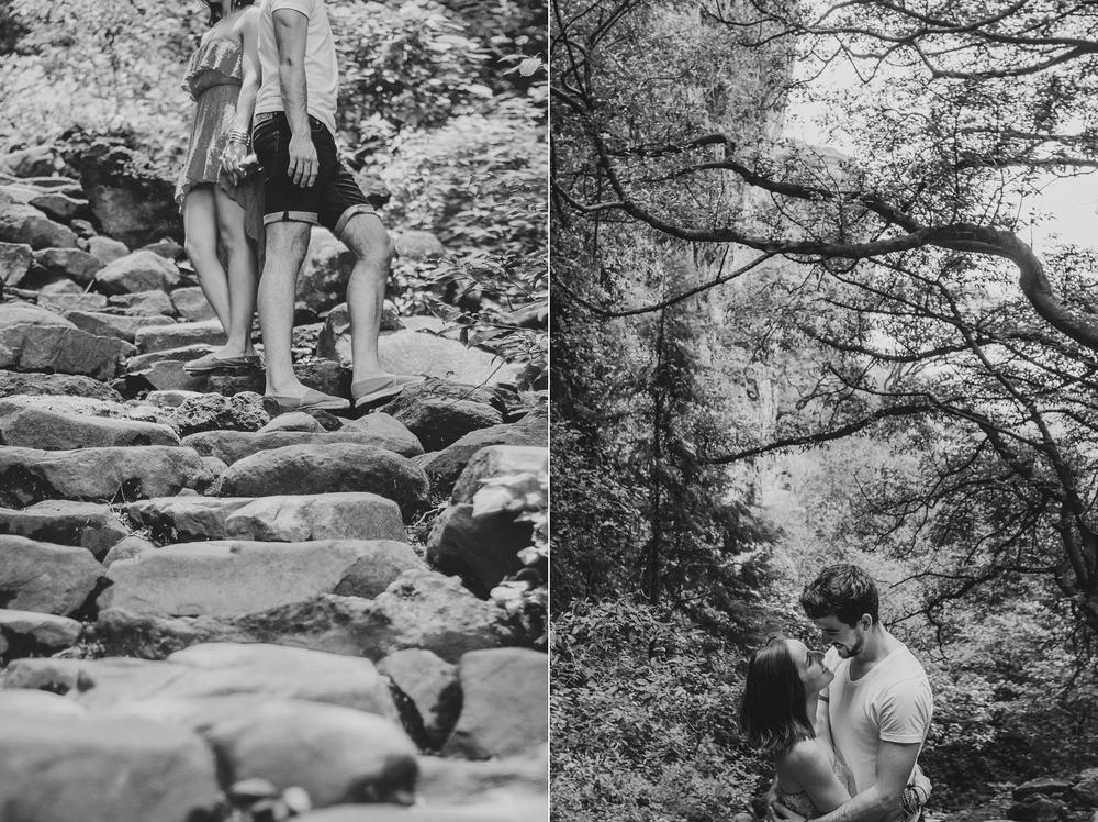 Mary Ro+Luis Carlos Mexican Morelos Hills Photoshoot (20).jpg