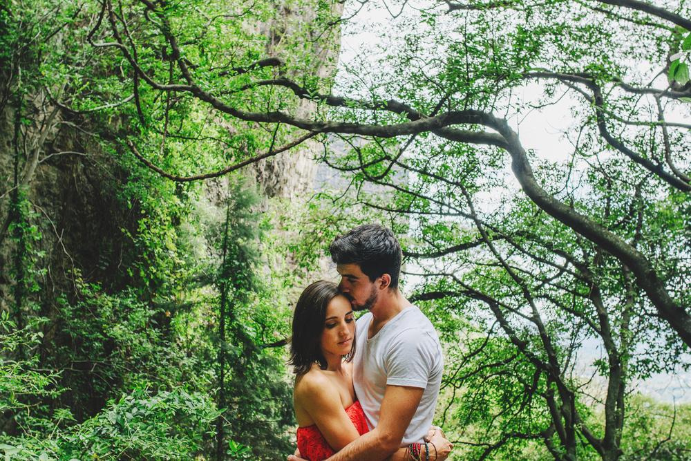 Mary Ro+Luis Carlos Mexican Morelos Hills Photoshoot (21).jpg